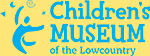 Children's Museum of the Lowcountry logo